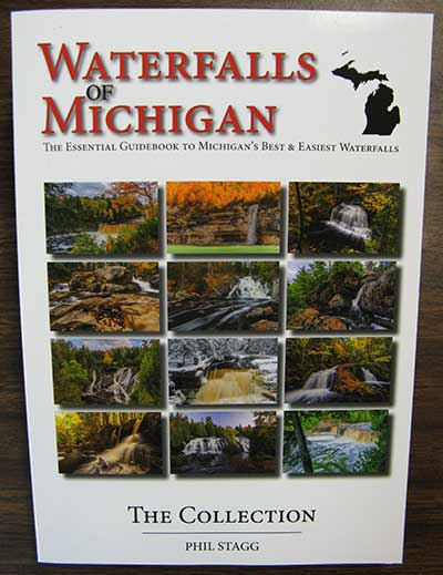 Da Yoopers Catalog Page F Books Videos Calendars Page 1 Of 2